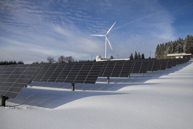 How-We-Talk-About-Energy-Matters