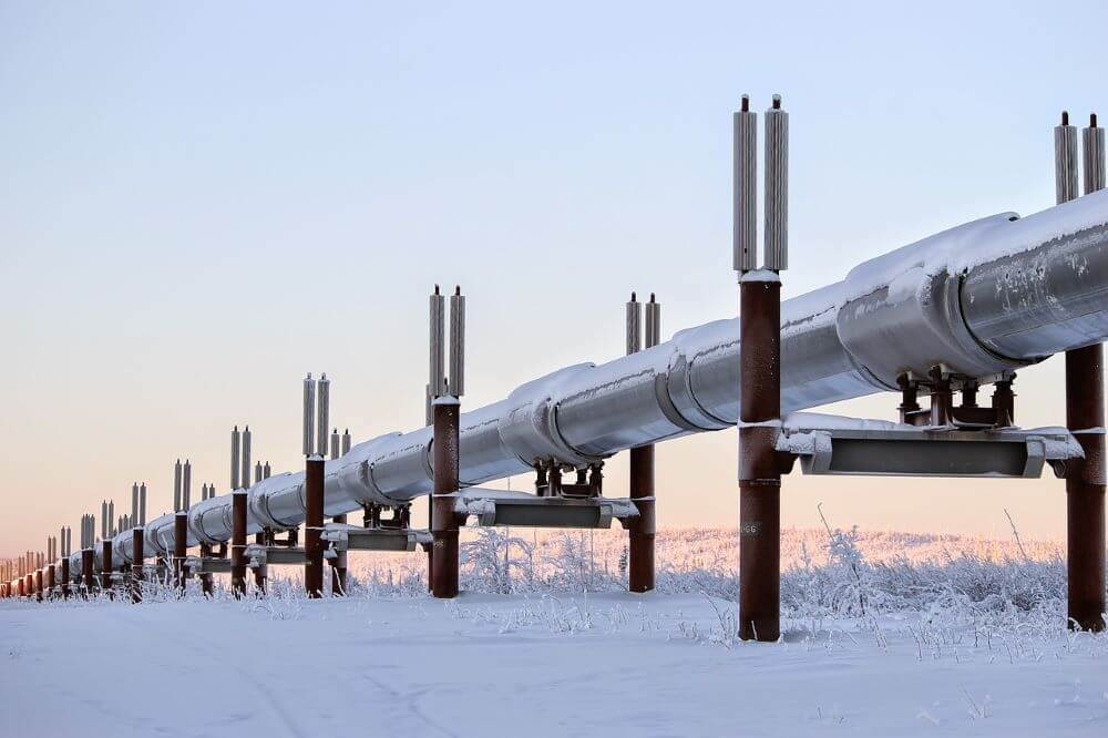 Smart-Energy-Leadership-for-Oil-and-Gas-Infrastructure